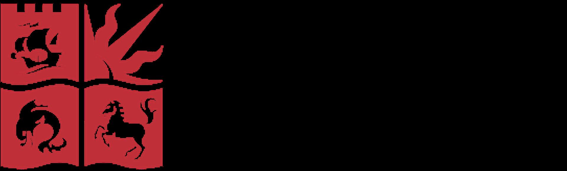 Logo 1368061391.png?ixlib=rb 1.1