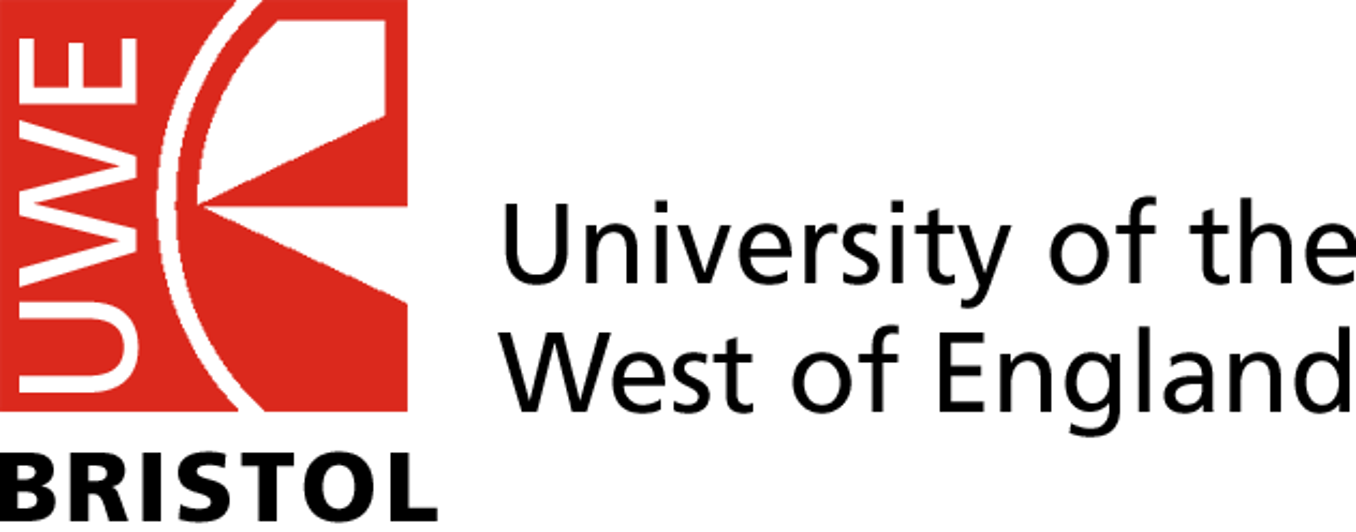 Logo 1437561814.png?ixlib=rb 1.1