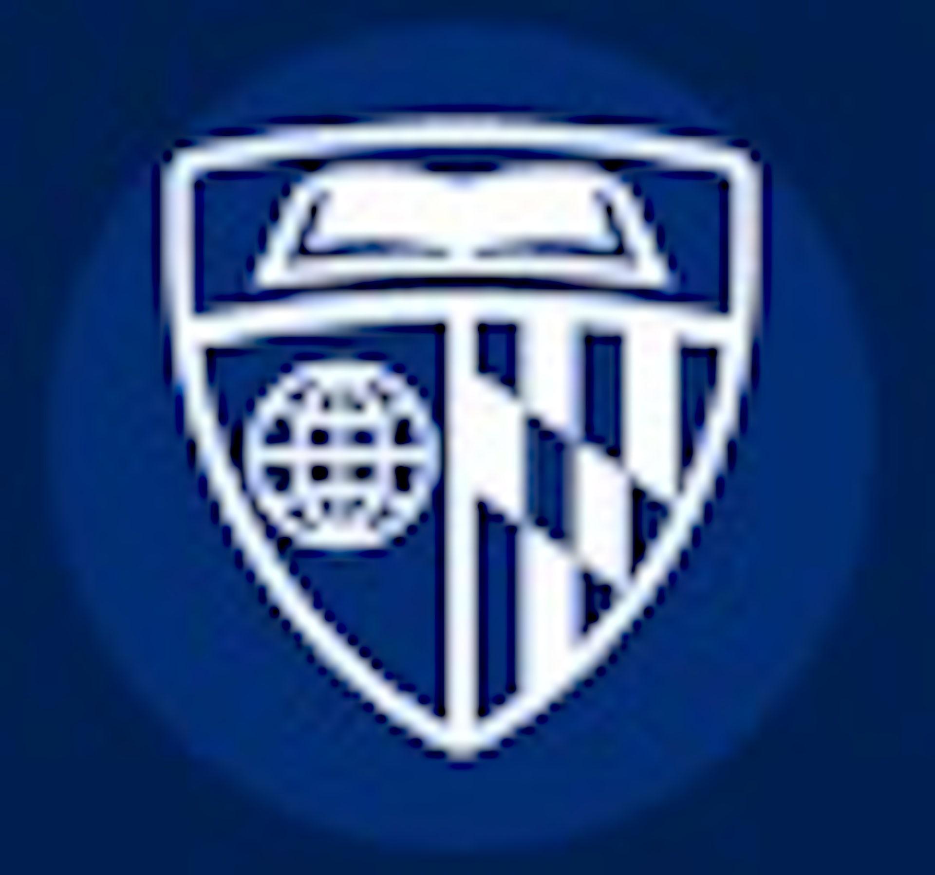 Logo 1413420471.jpg?ixlib=rb 1.1