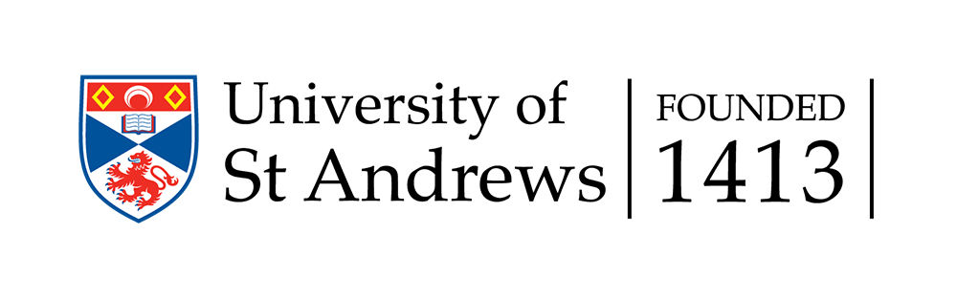 Logo 1441209900.png?ixlib=rb 1.1