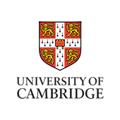University of Cambridge