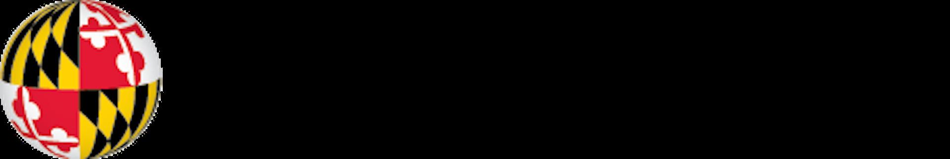 Logo 1477337626.png?ixlib=rb 1.1