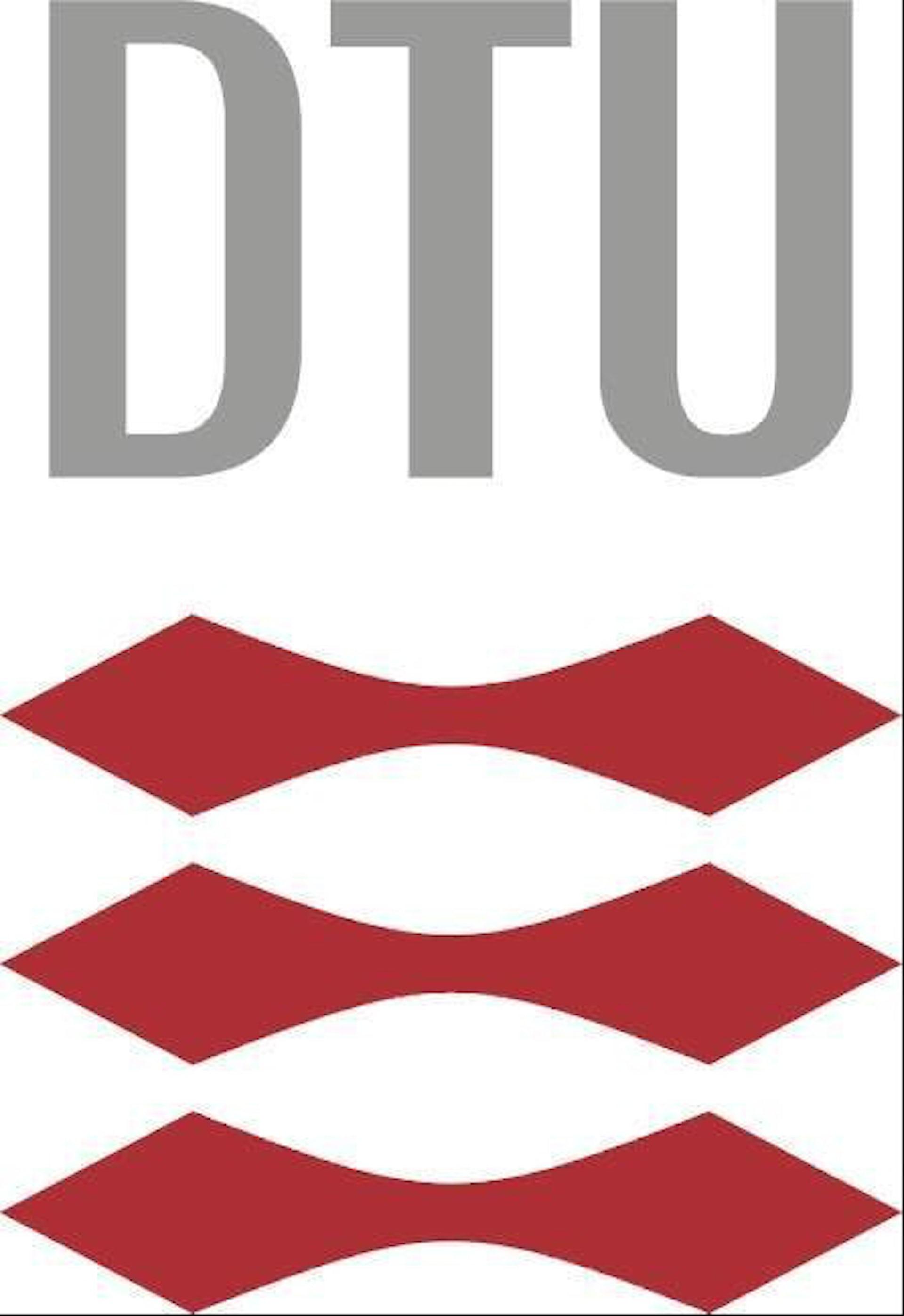 Logo 1394816089.jpg?ixlib=rb 1.1
