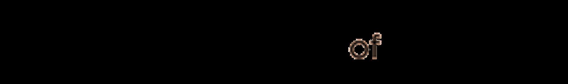 Logo 1396580847.png?ixlib=rb 1.1