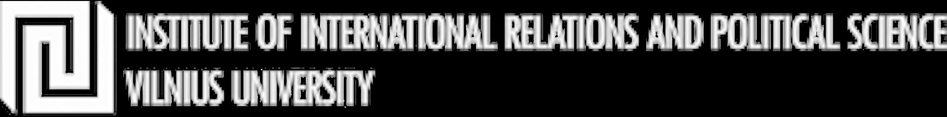 Logo 1399889998.png?ixlib=rb 1.1