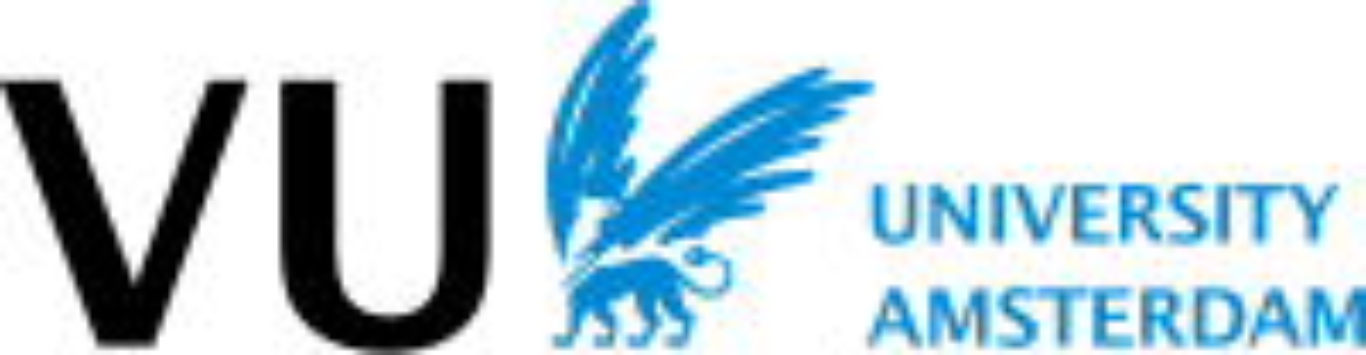 Logo 1402936507.png?ixlib=rb 1.1