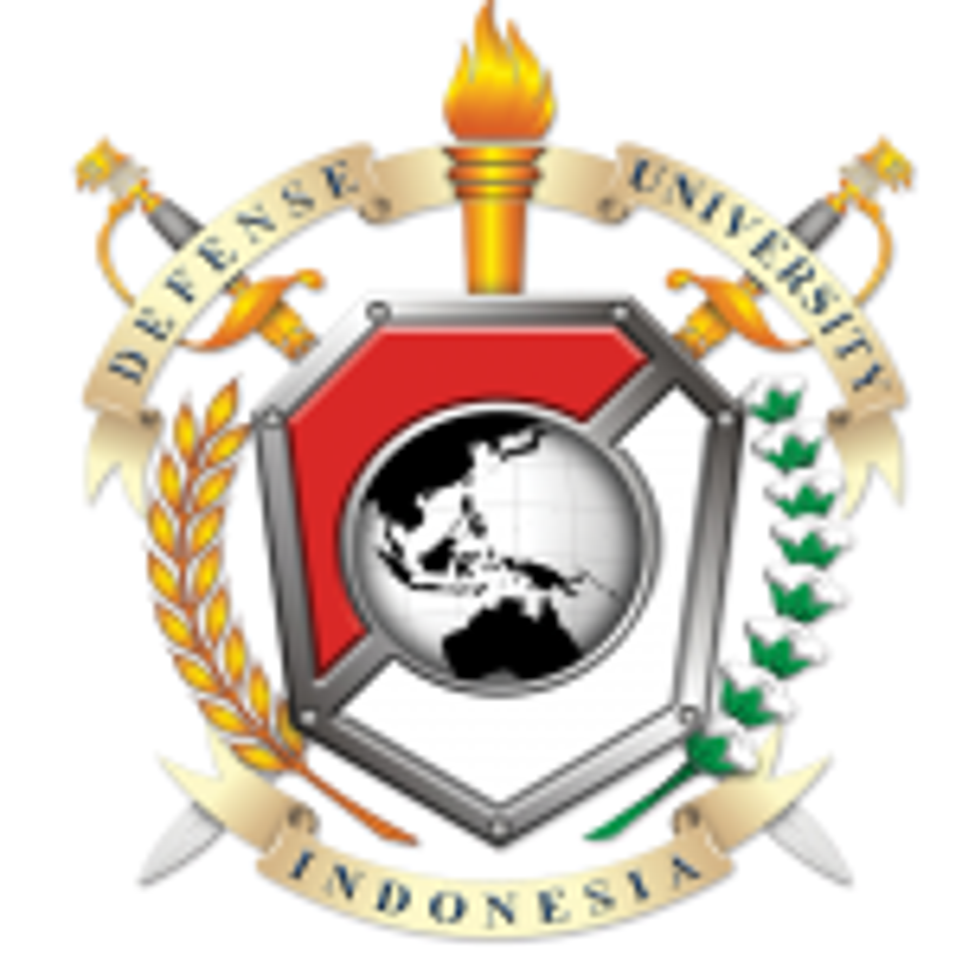 Logo 1501763617.png?ixlib=rb 1.1