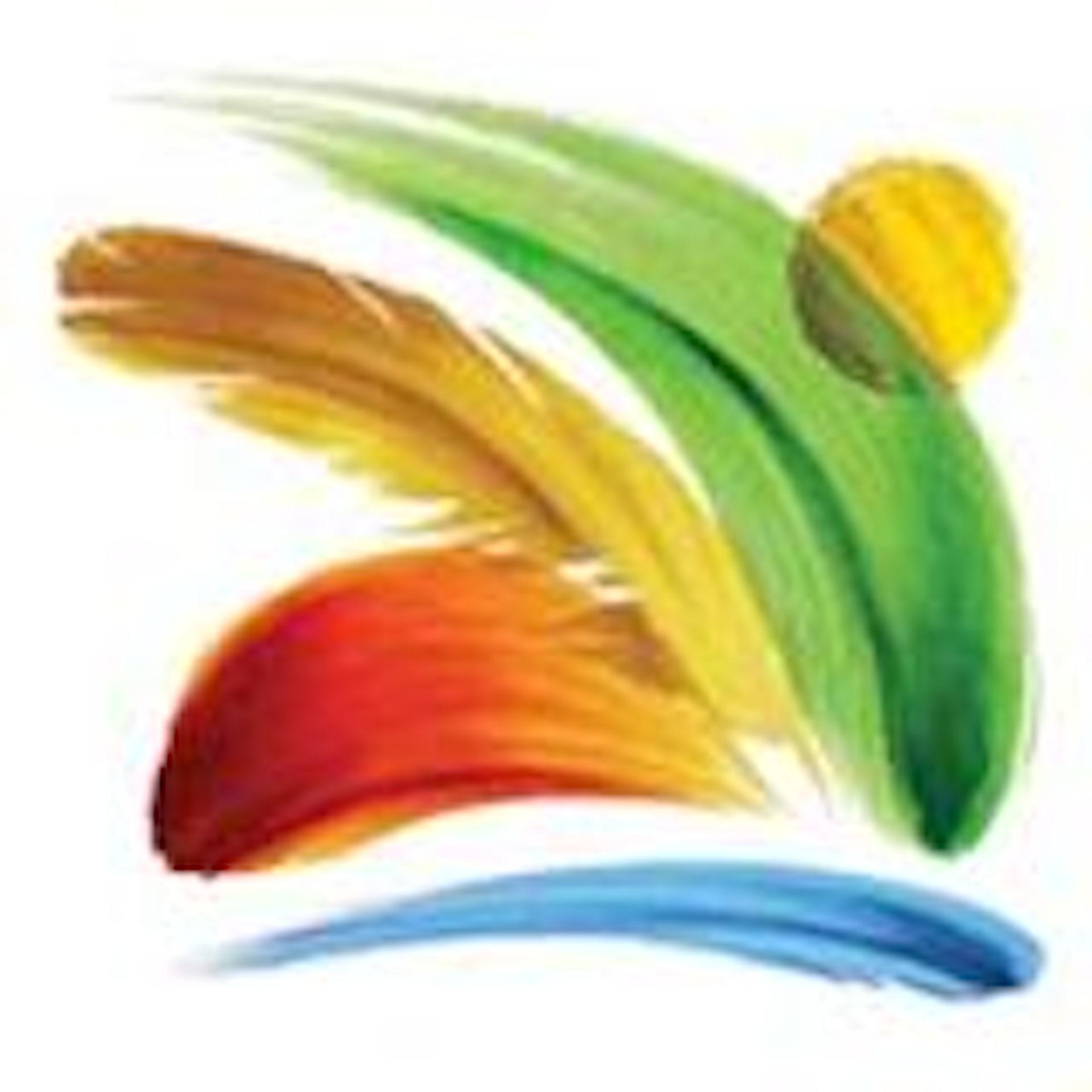 Logo 1403741618.jpg?ixlib=rb 1.1
