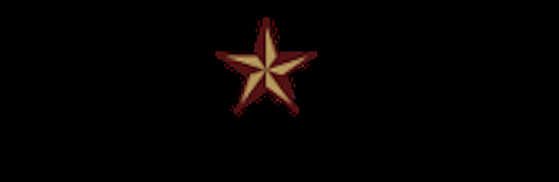Logo 1404121418.png?ixlib=rb 1.1