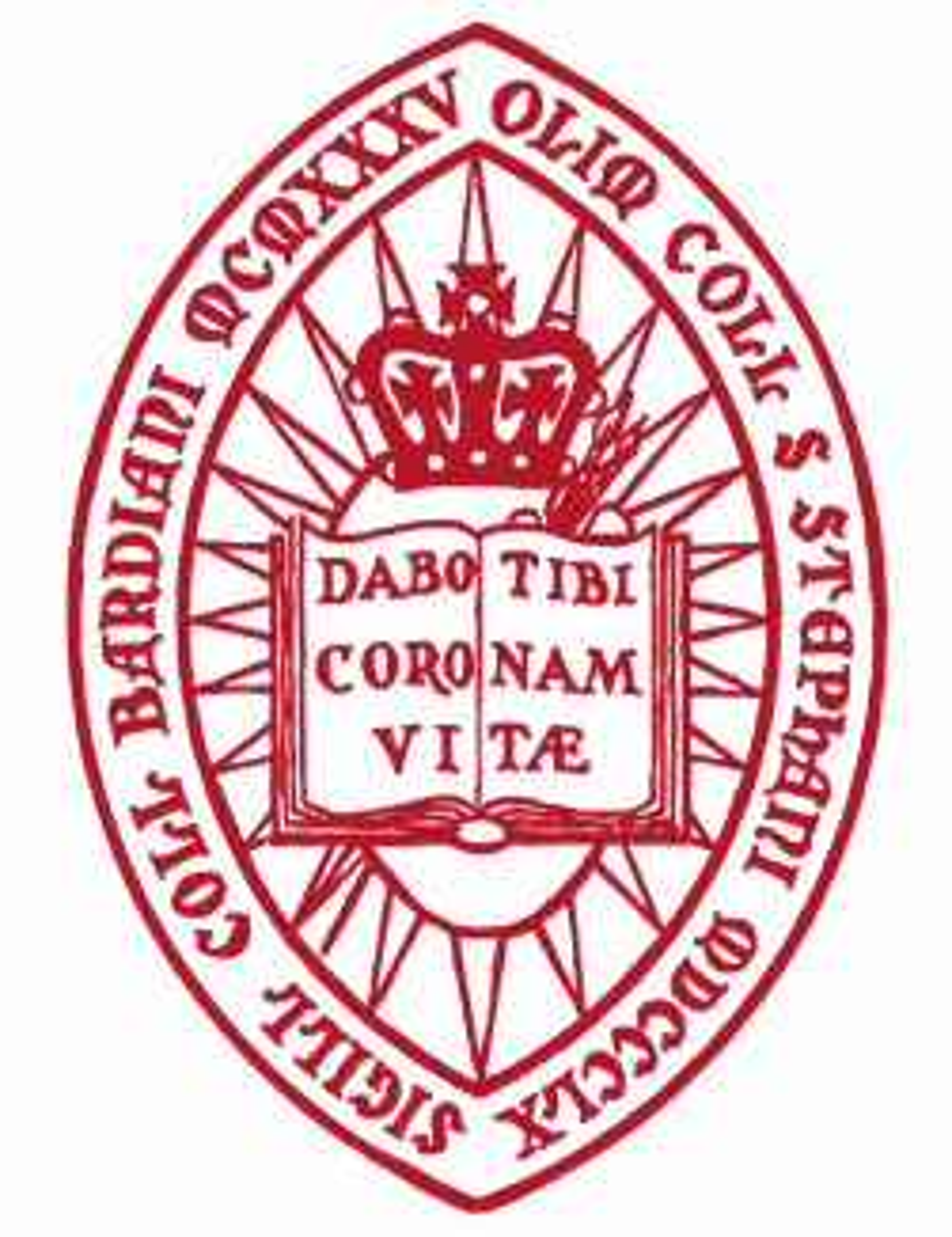 Logo 1405954460.png?ixlib=rb 1.1