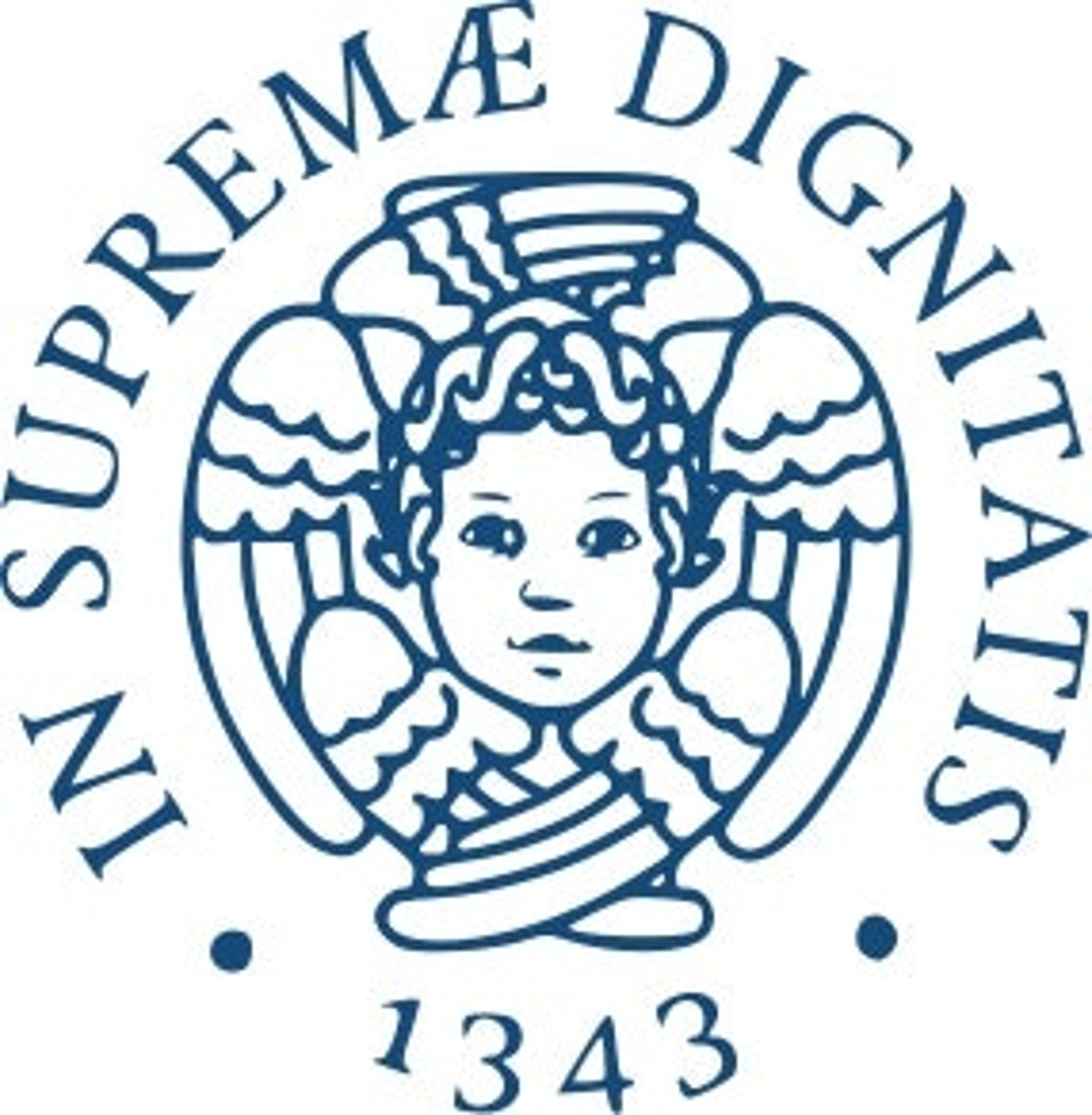 Logo 1407721379.jpg?ixlib=rb 1.1
