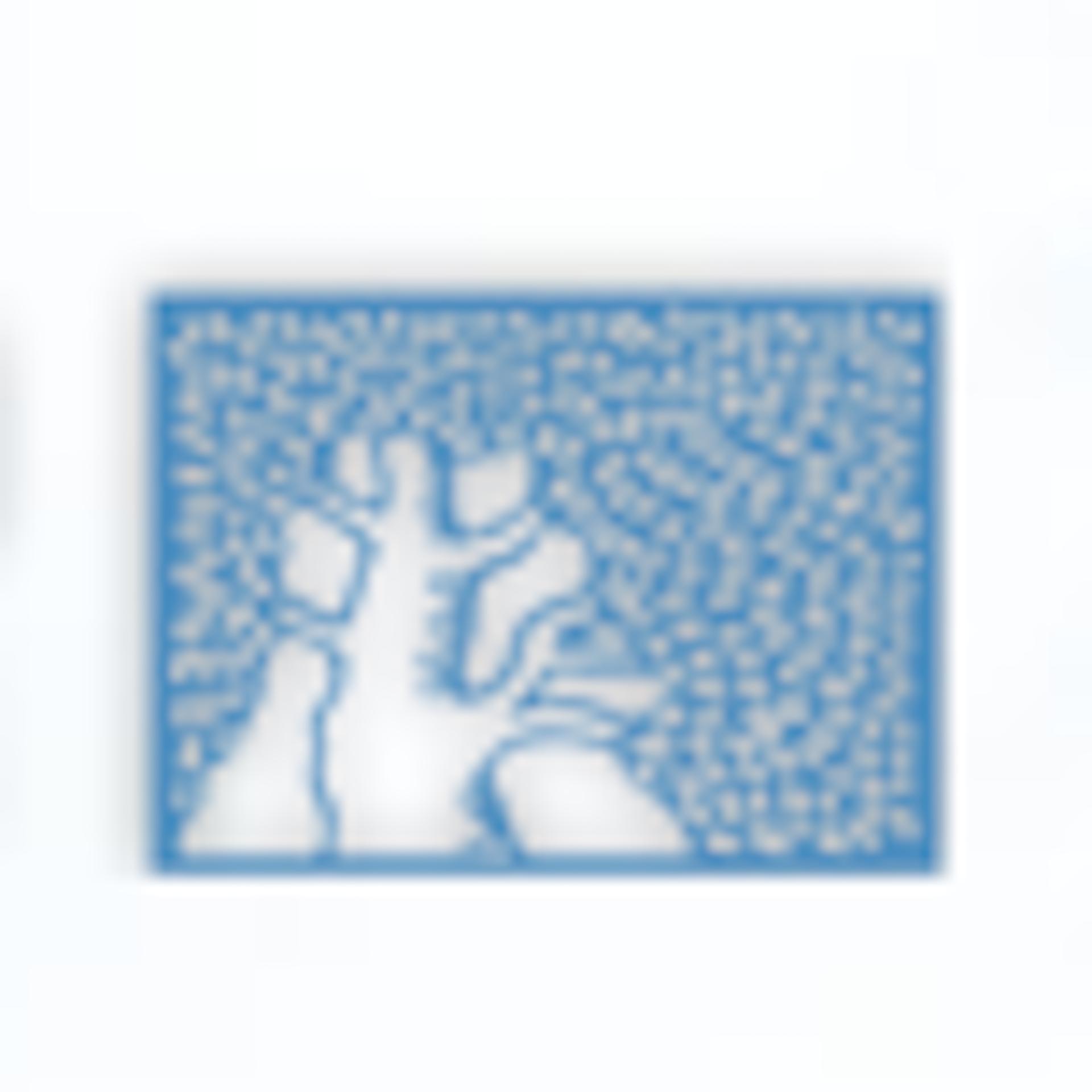 Logo 1408511415.png?ixlib=rb 1.1