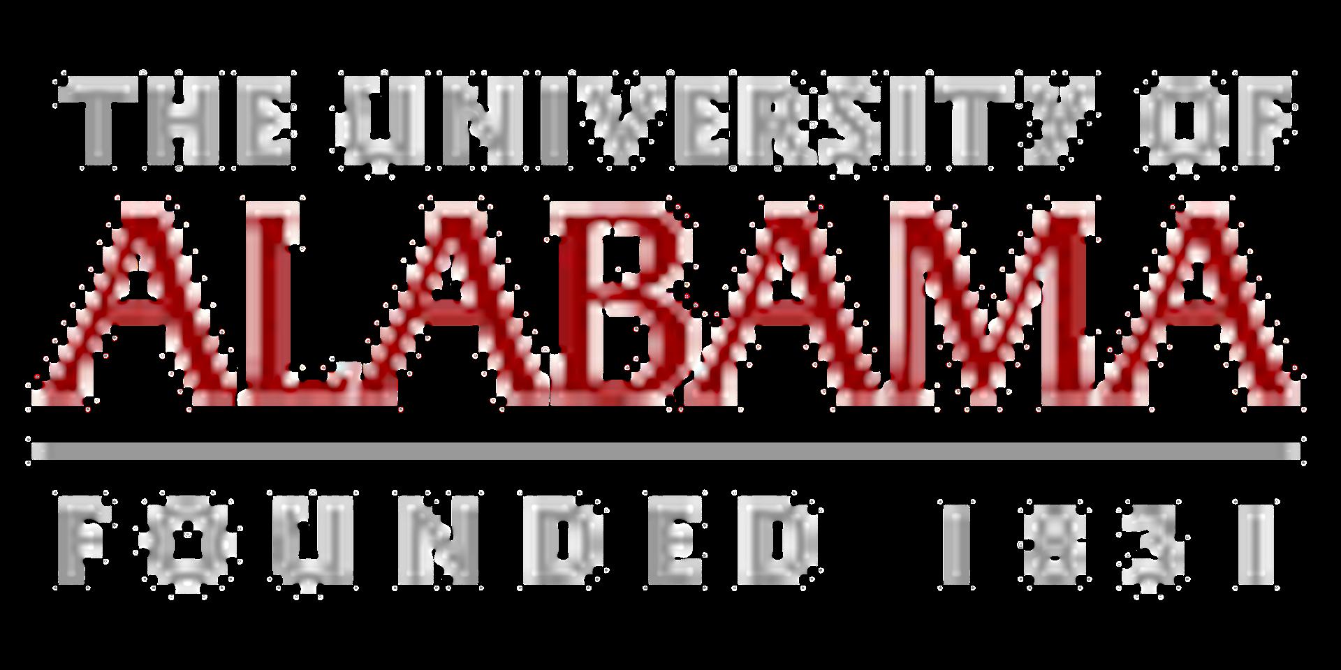 Logo 1412795717.png?ixlib=rb 1.1