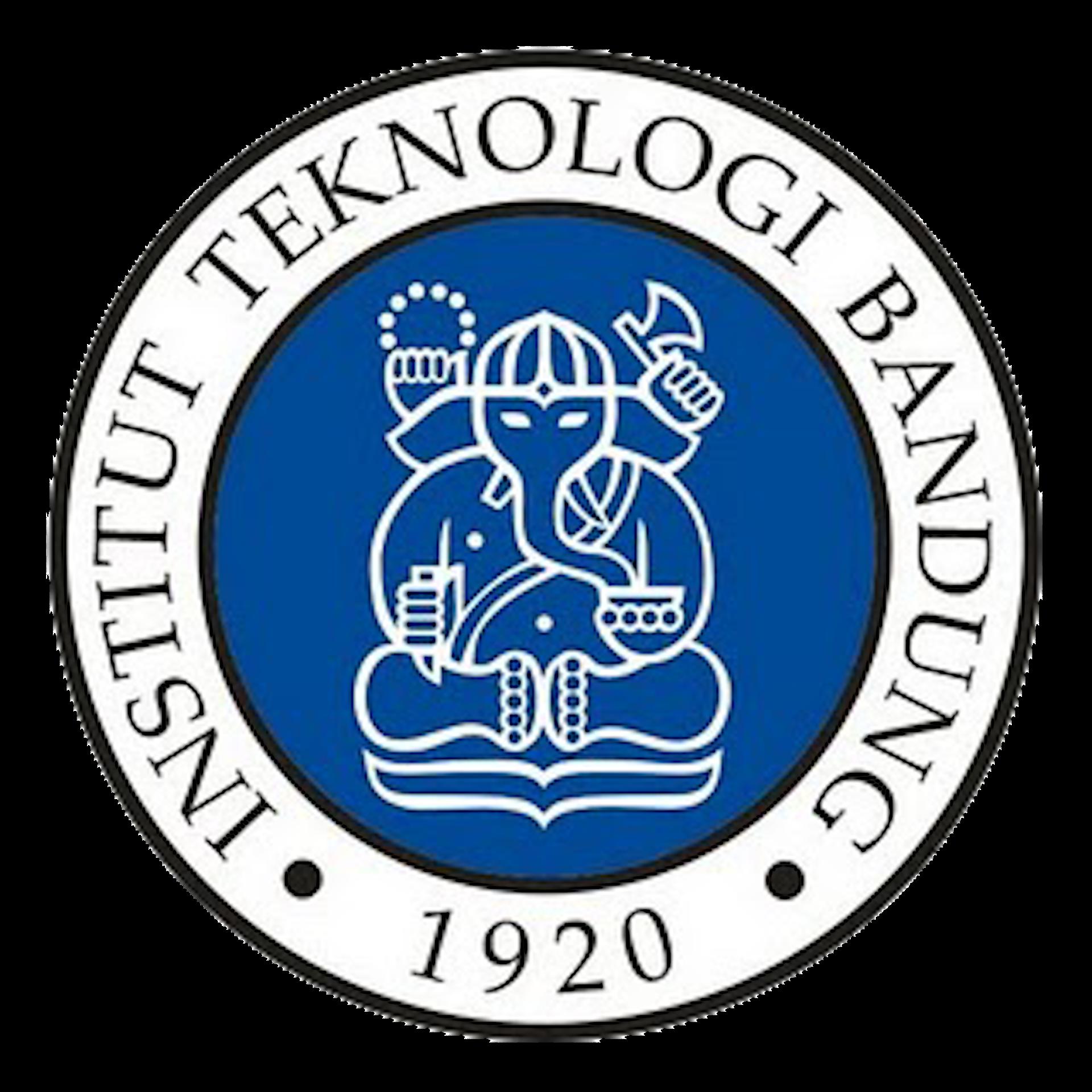 Logo 1413776457.png?ixlib=rb 1.1