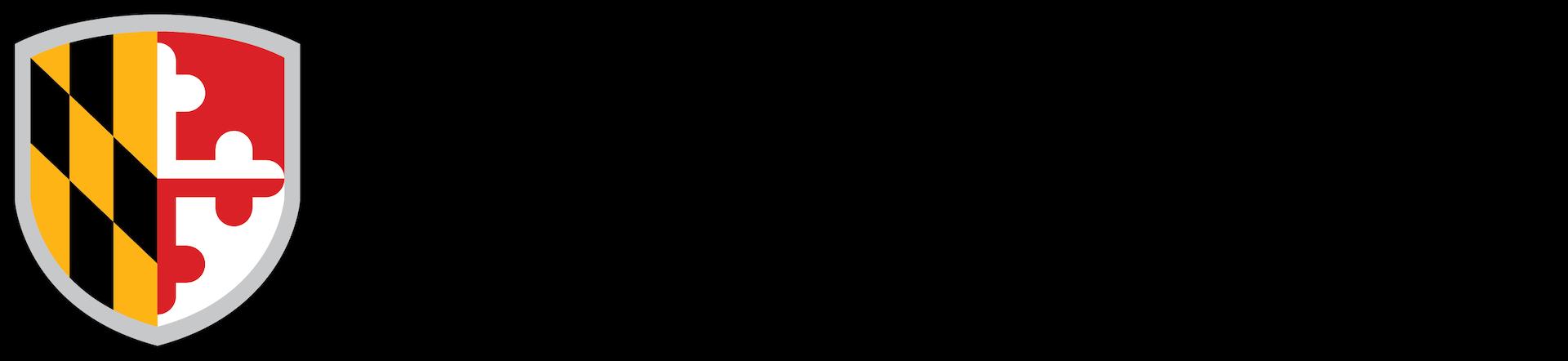 Logo 1556809625.png?ixlib=rb 1.1