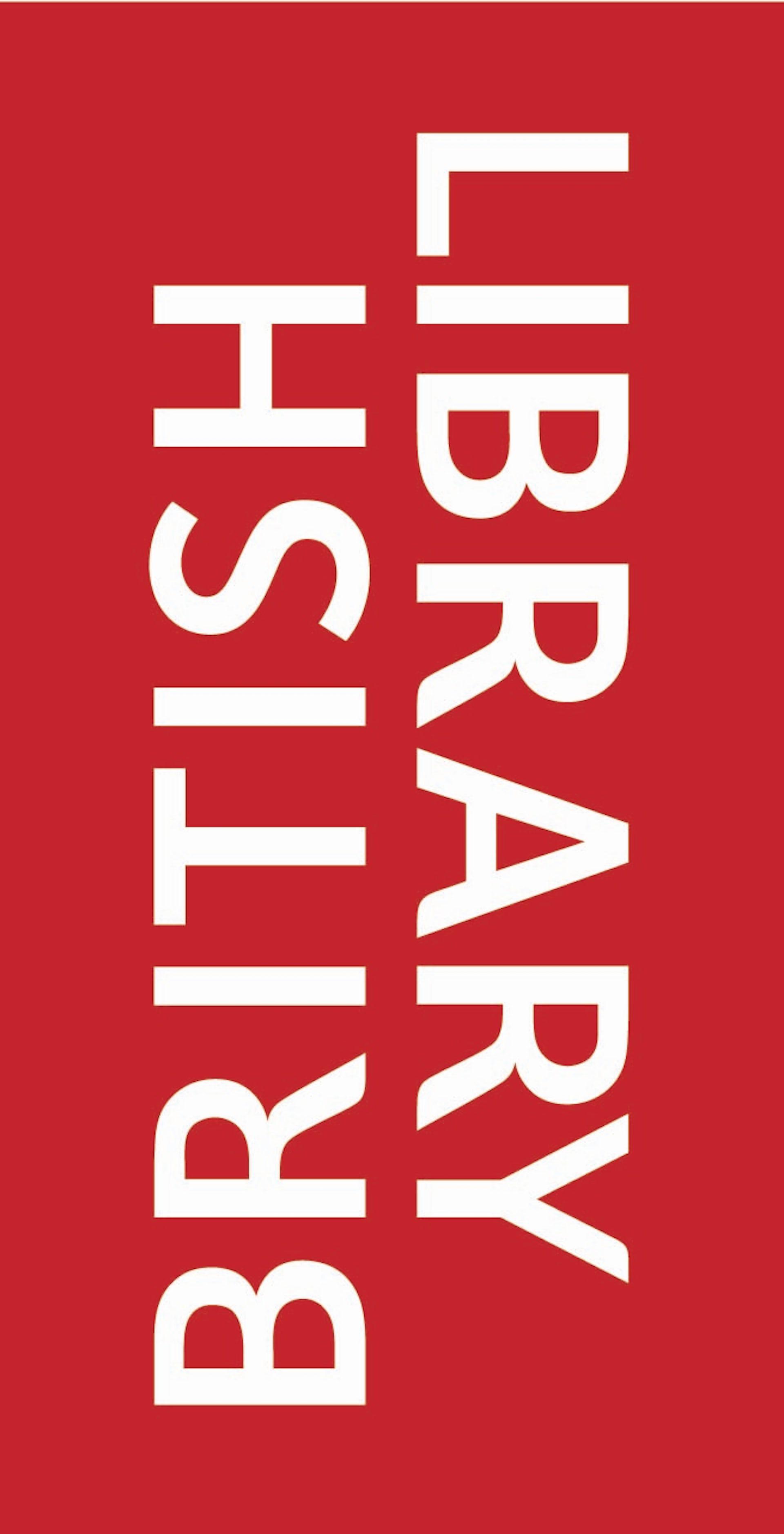 Logo 1415883852.jpg?ixlib=rb 1.1