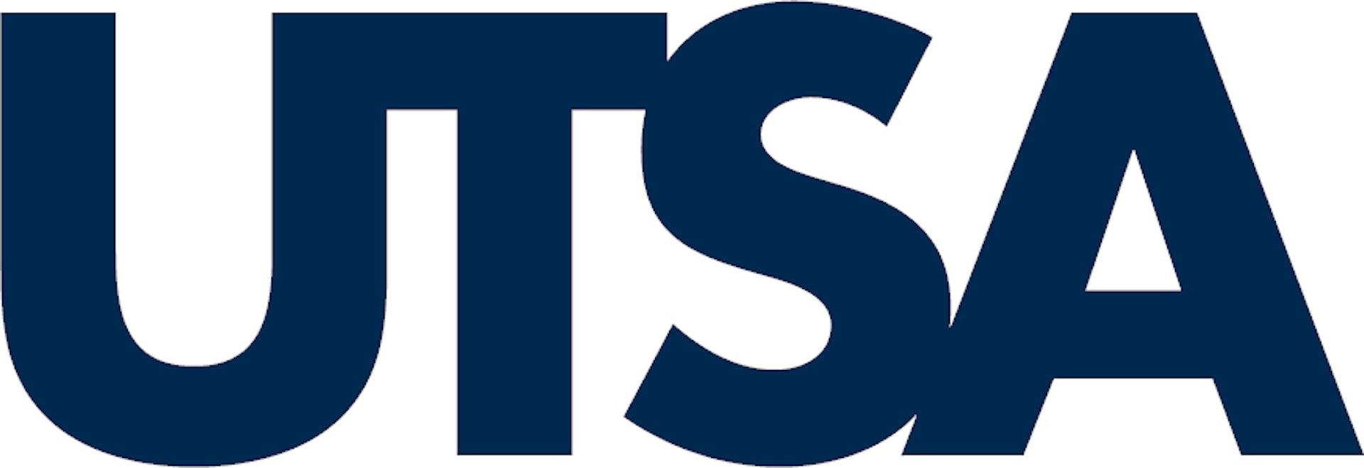 Logo 1416526325.jpg?ixlib=rb 1.1