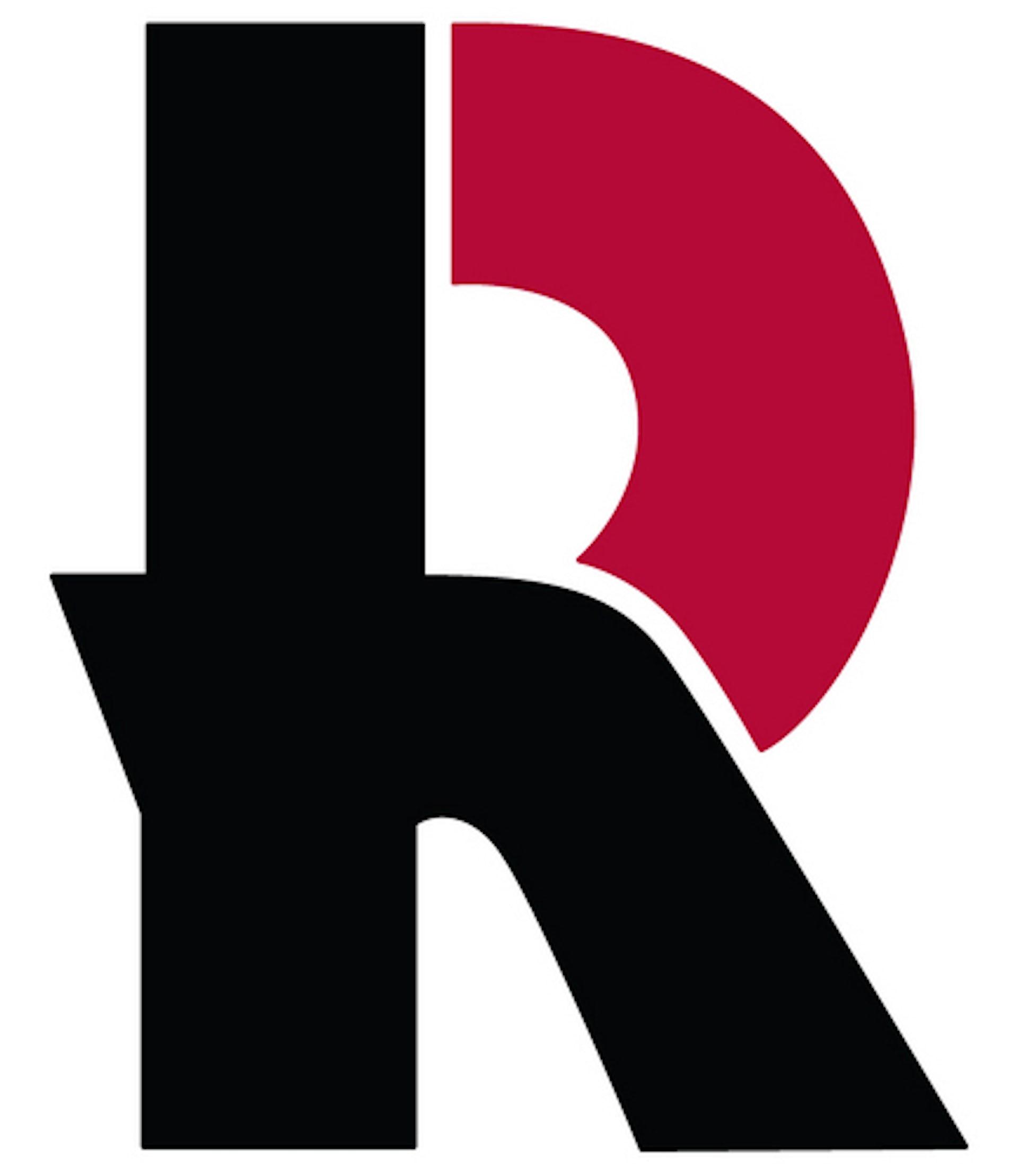 Logo 1417534249.jpg?ixlib=rb 1.1