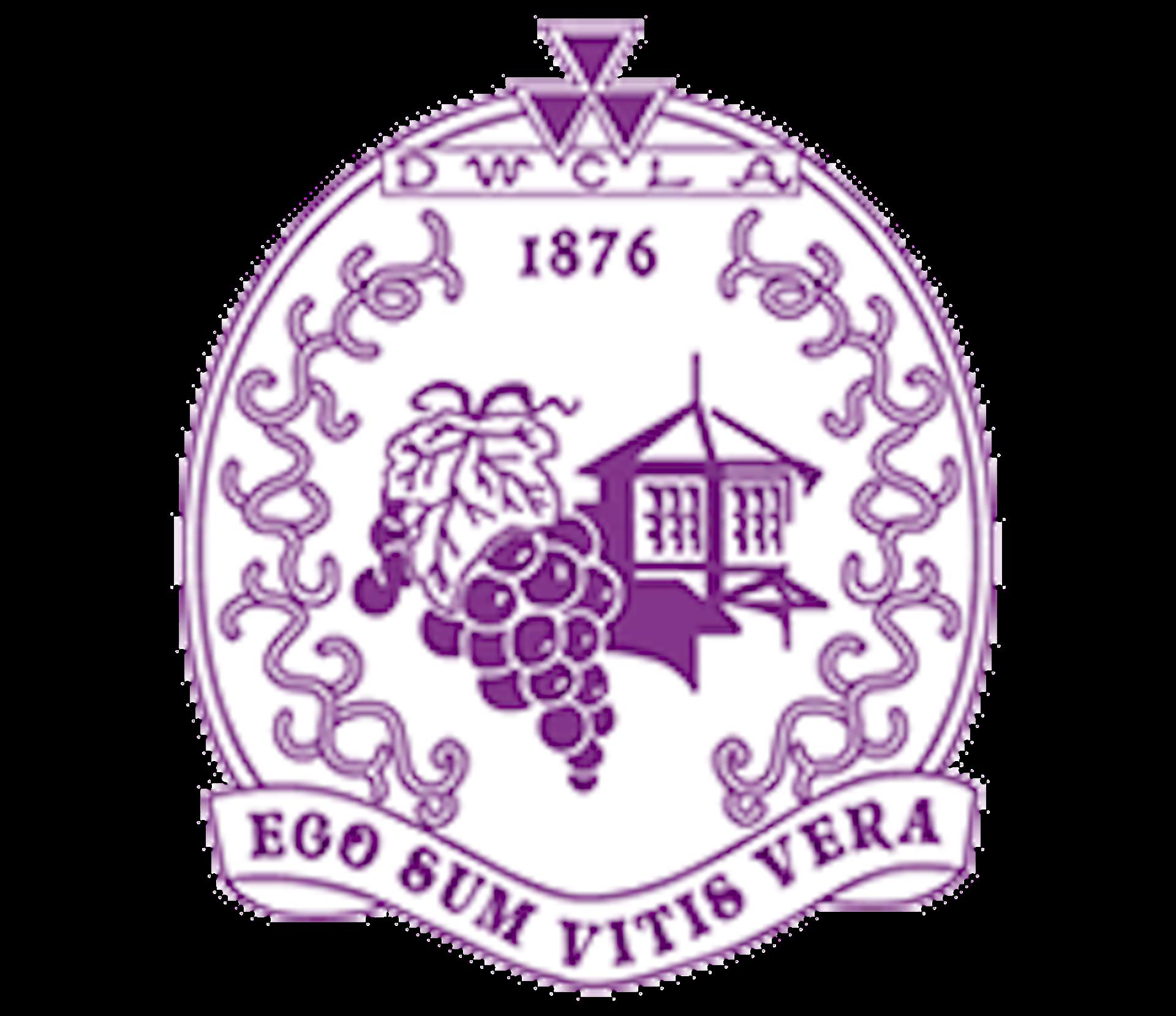 Logo 1421425739.png?ixlib=rb 1.1