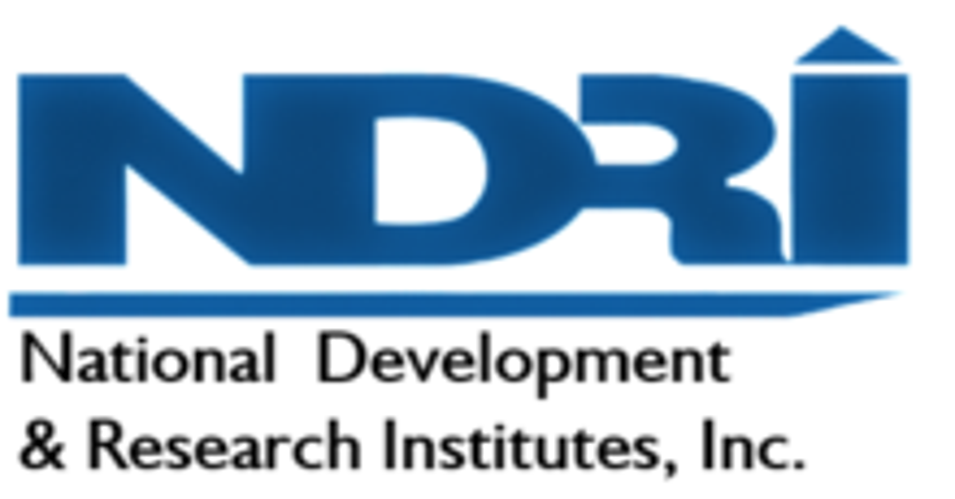 Logo 1533660828.png?ixlib=rb 1.1
