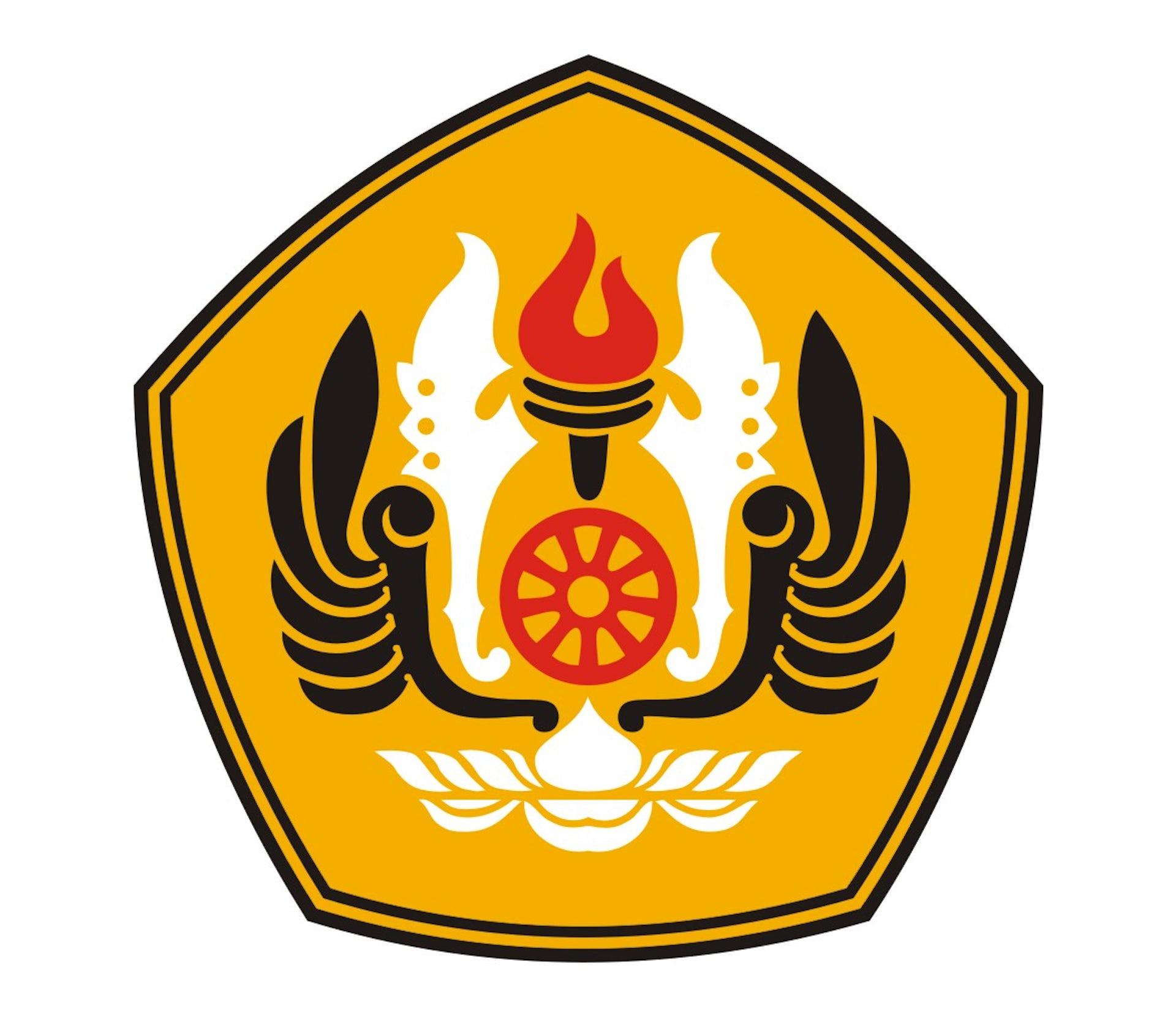 Logo 1501769382.jpg?ixlib=rb 1.1