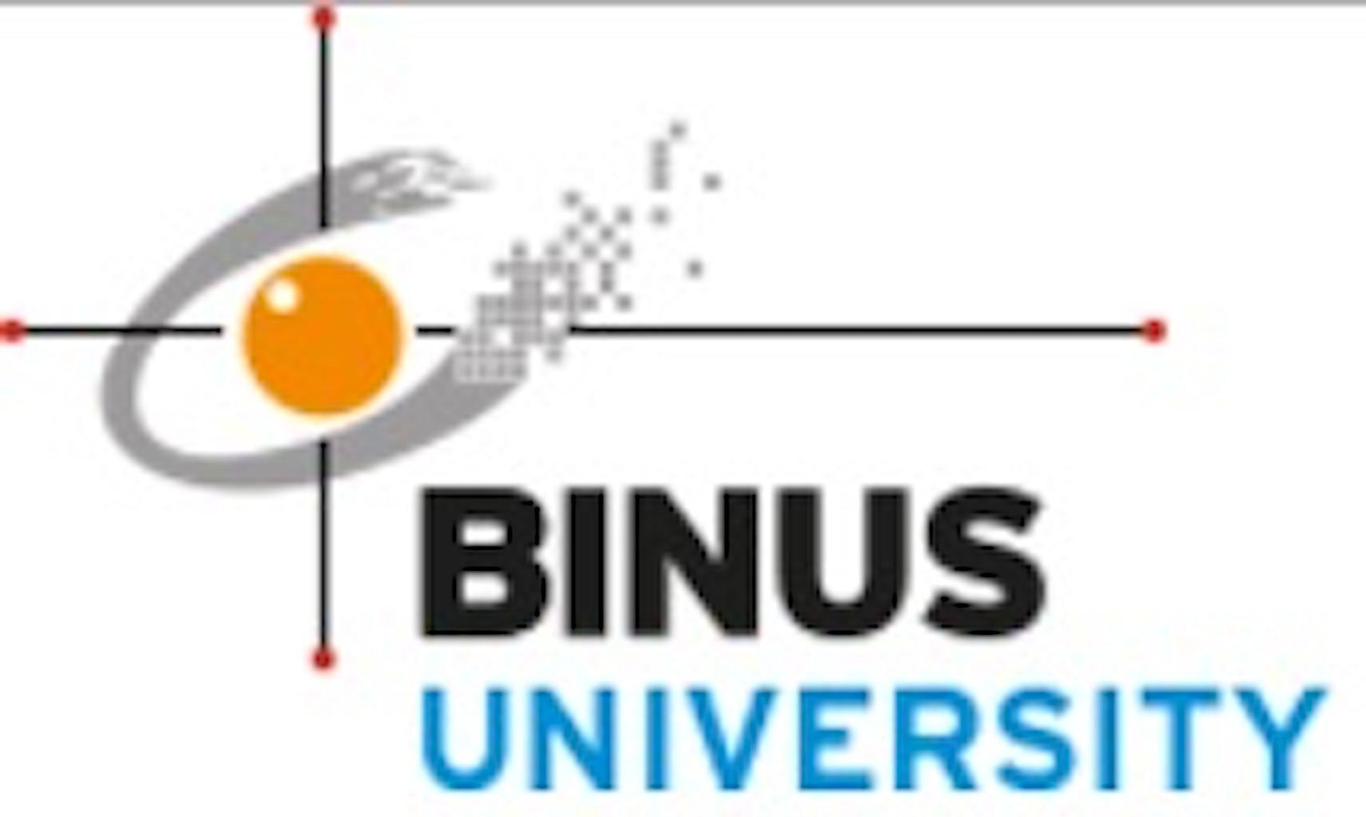 Logo 1455247614.jpg?ixlib=rb 1.1