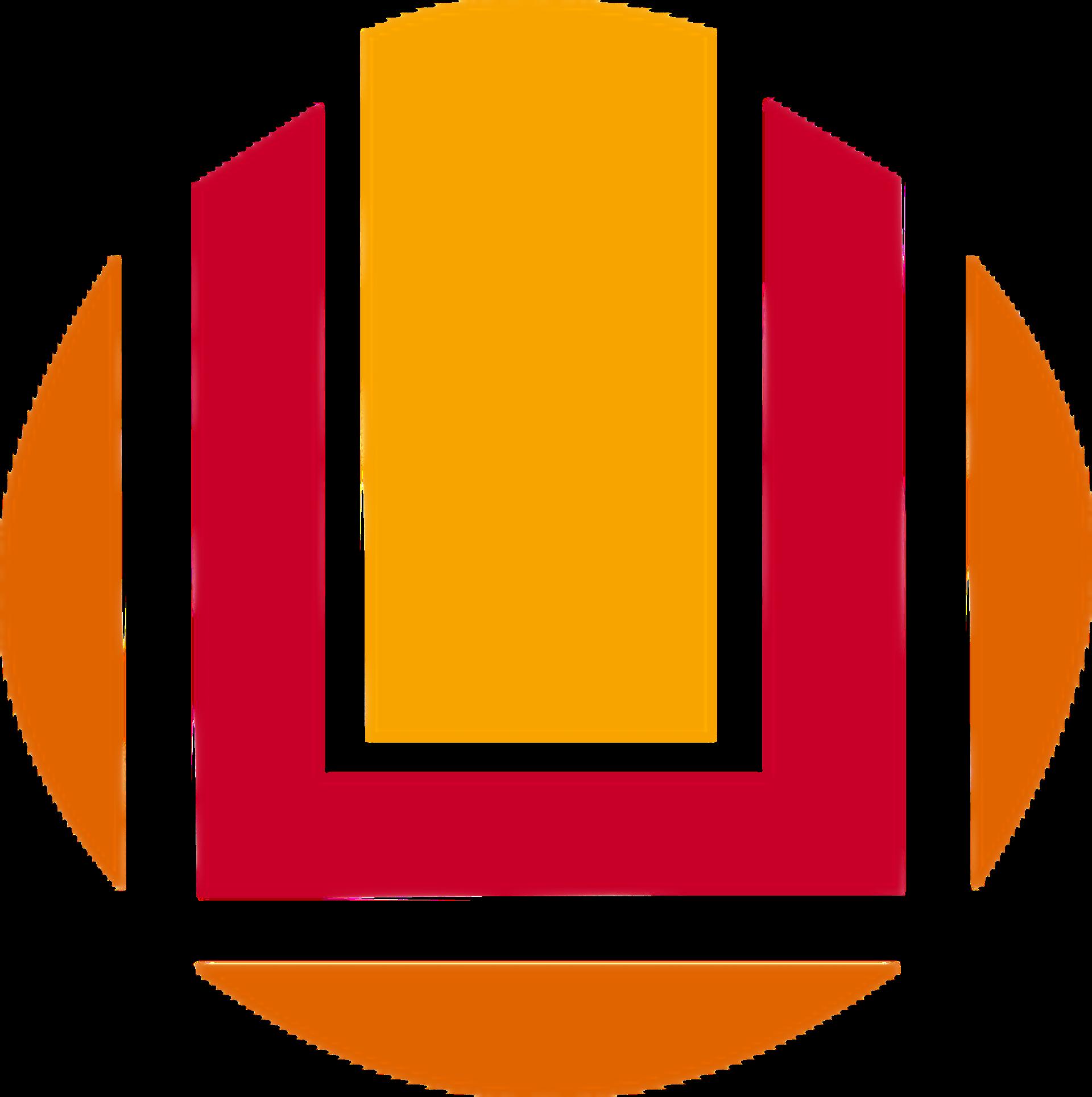 Logo 1424961566.png?ixlib=rb 1.1