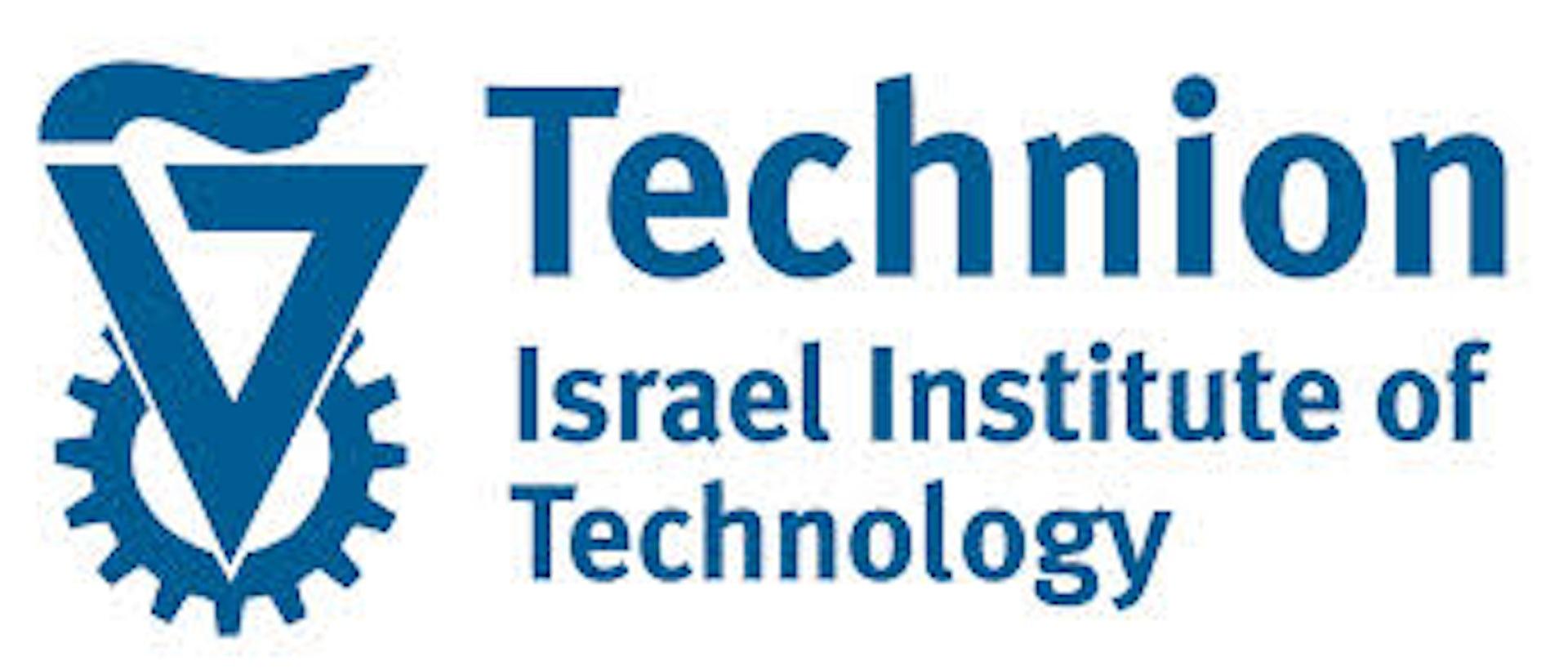 Logo 1425381127.jpg?ixlib=rb 1.1