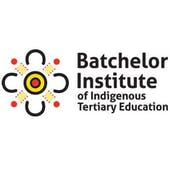 Batchelor Institute of Indigenous Tertiary Education on