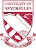 University of Seychelles