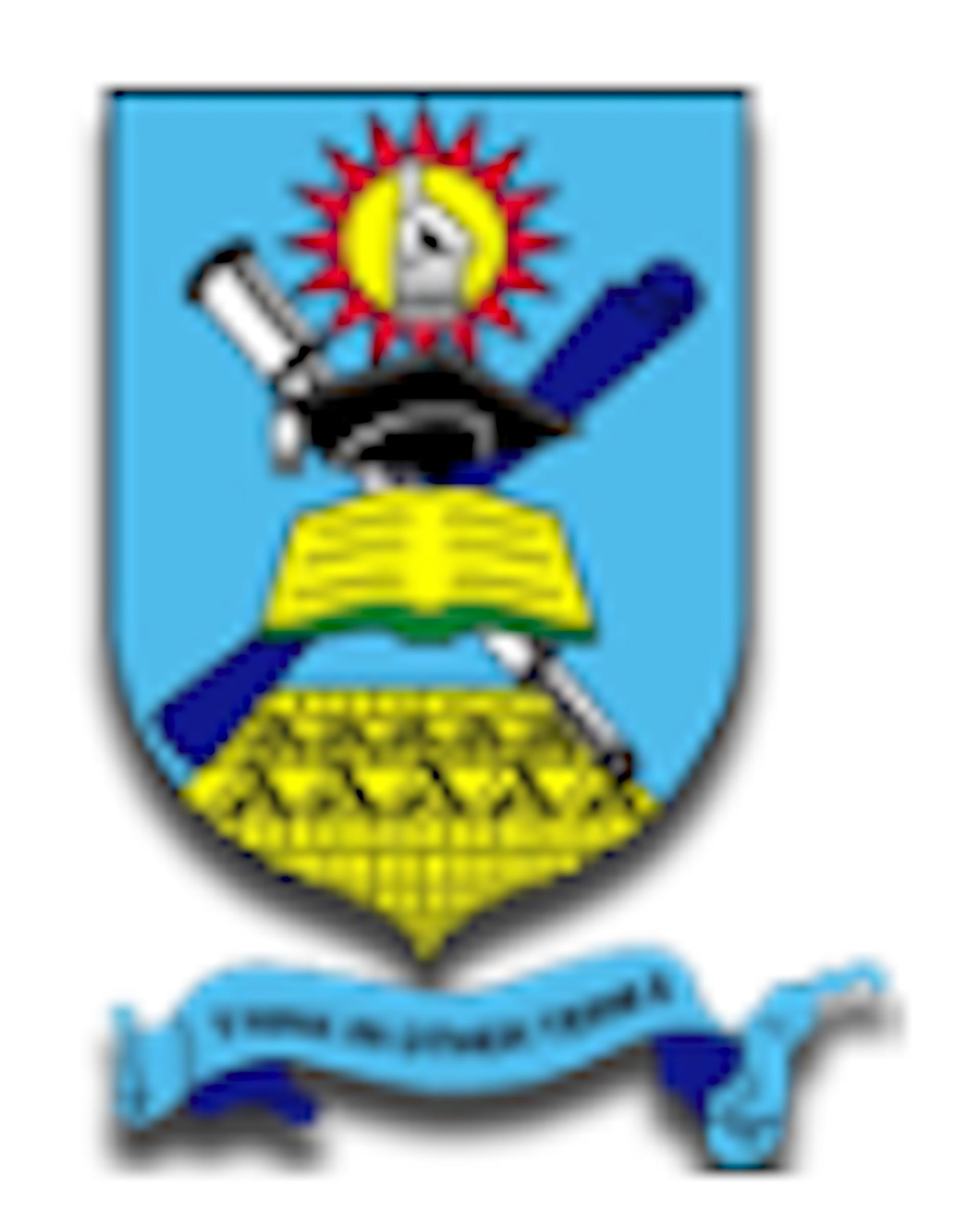 Logo 1429523947.png?ixlib=rb 1.1