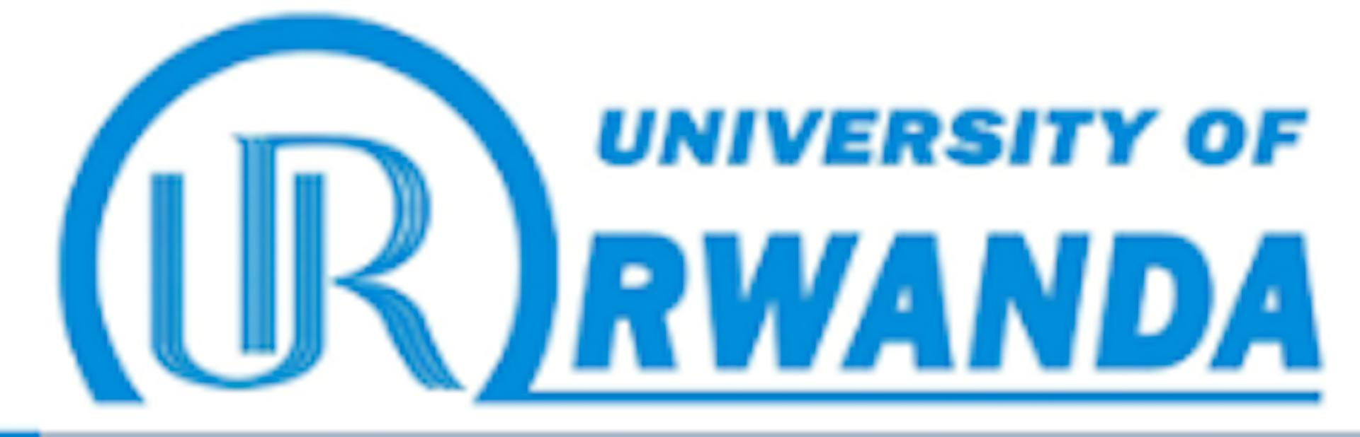 University of Rwanda