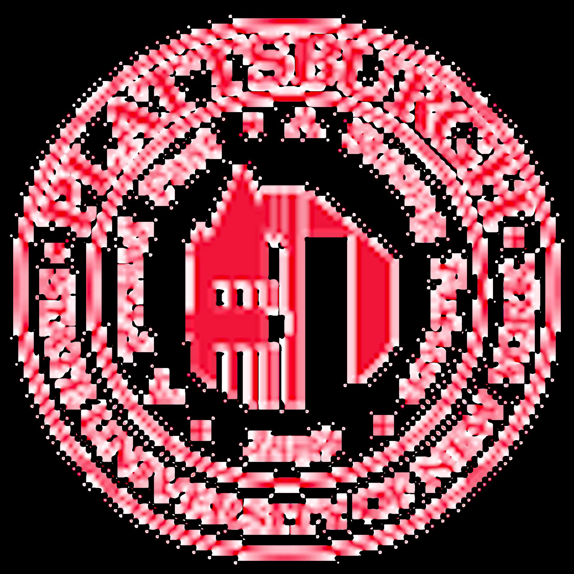 Logo 1429041006.png?ixlib=rb 1.1