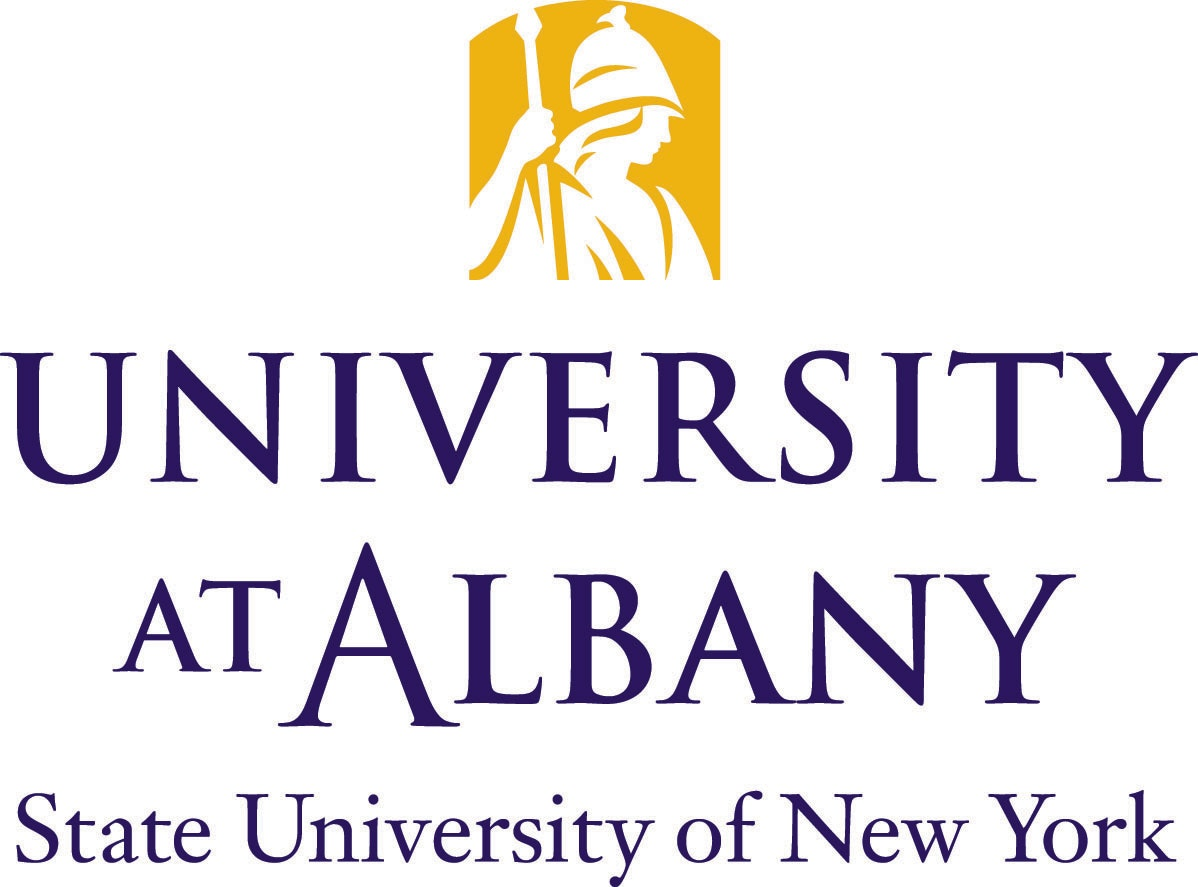 University at Albany, State University of New York
