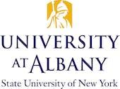 University at Albany, State University of New York