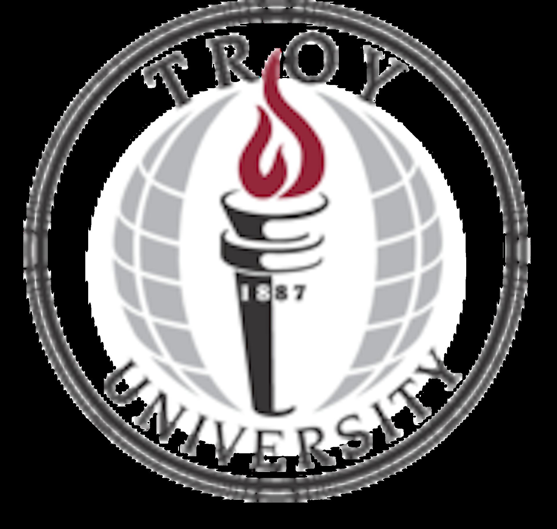 Logo 1433199783.png?ixlib=rb 1.1