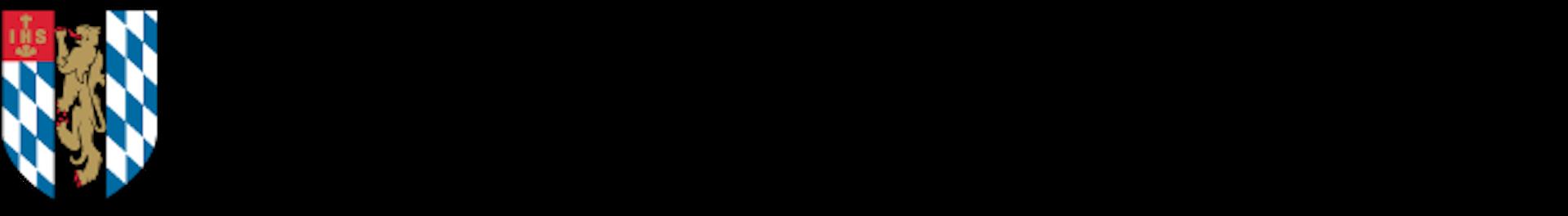 Logo 1435675629.png?ixlib=rb 1.1