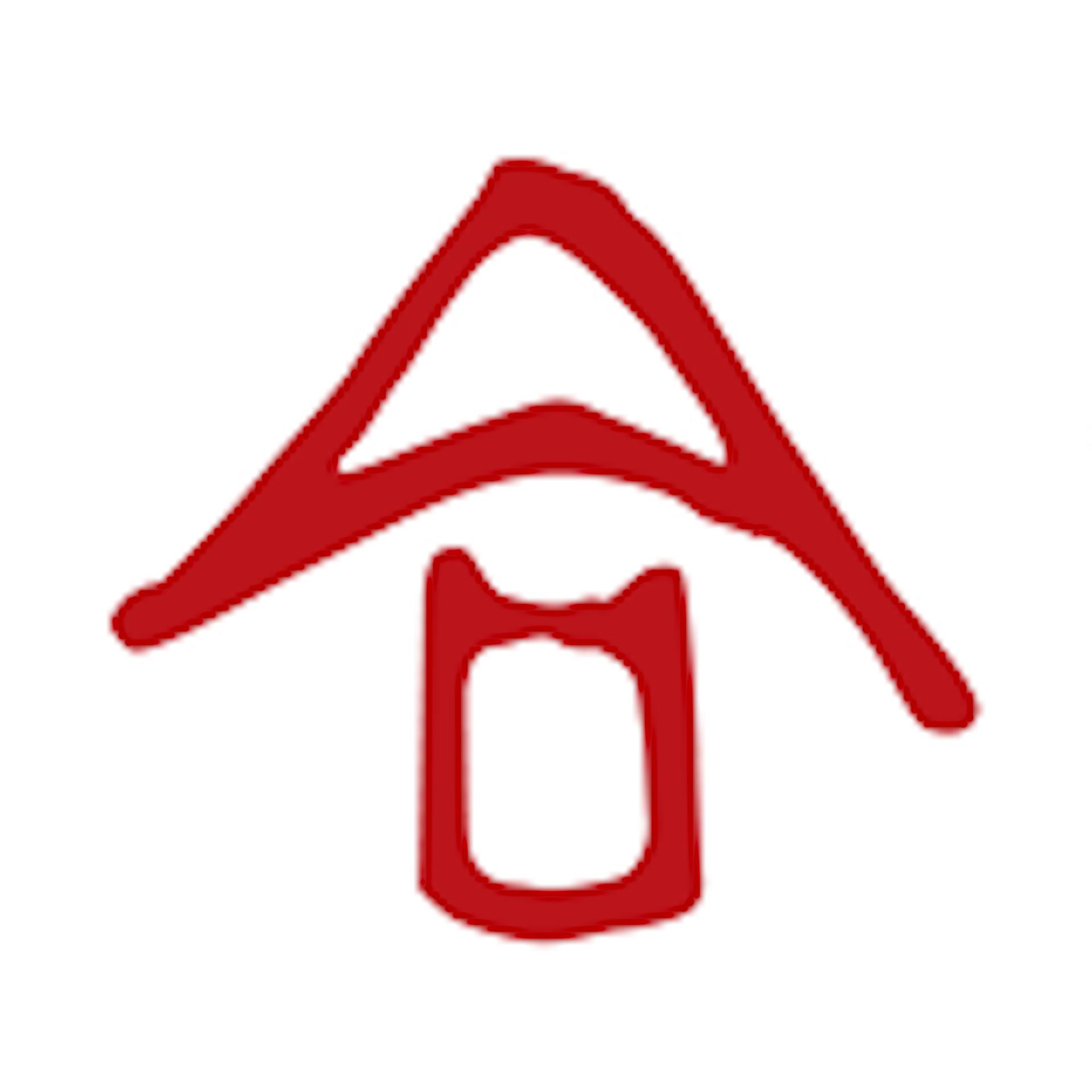 Logo 1436492739.png?ixlib=rb 1.1