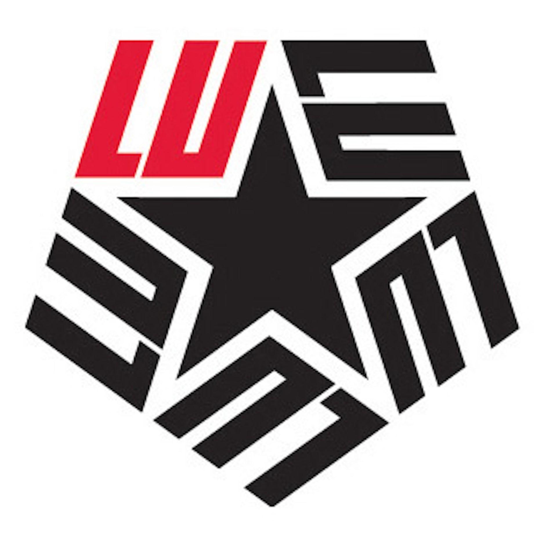 Logo 1436825156.jpg?ixlib=rb 1.1