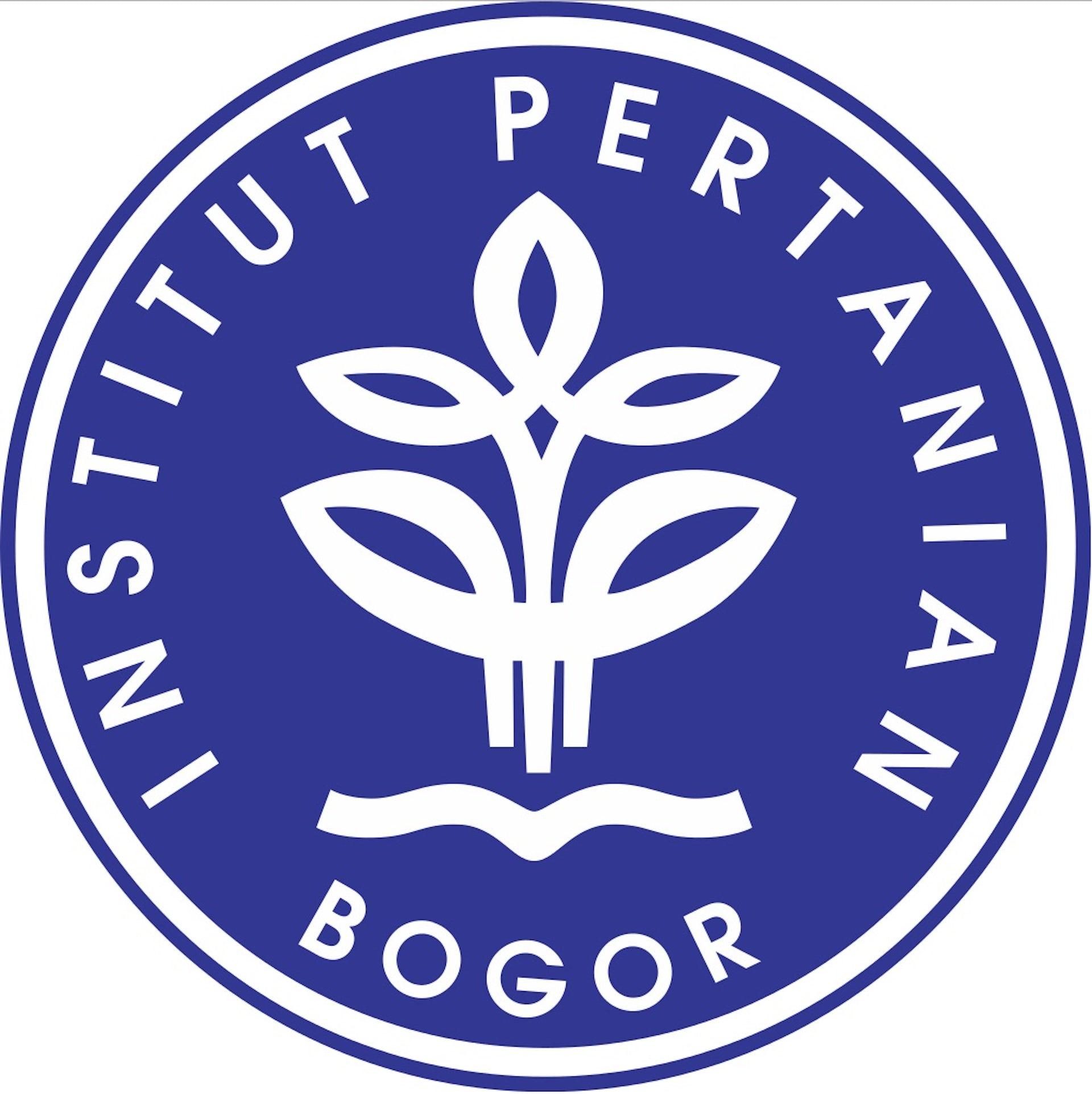 Logo 1455247800.jpg?ixlib=rb 1.1