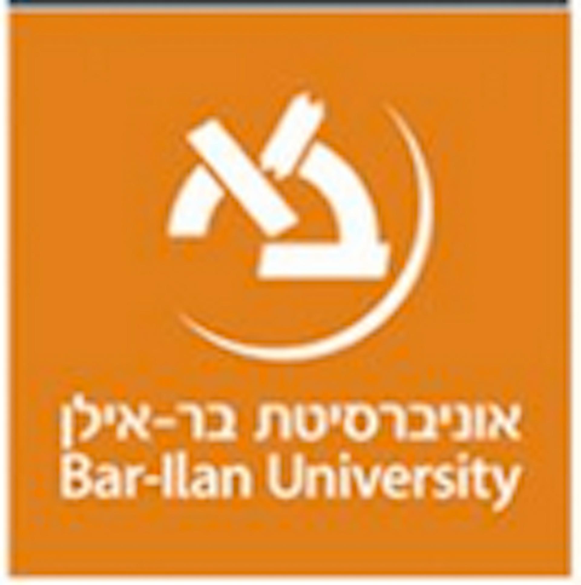 Logo 1437097149.png?ixlib=rb 1.1
