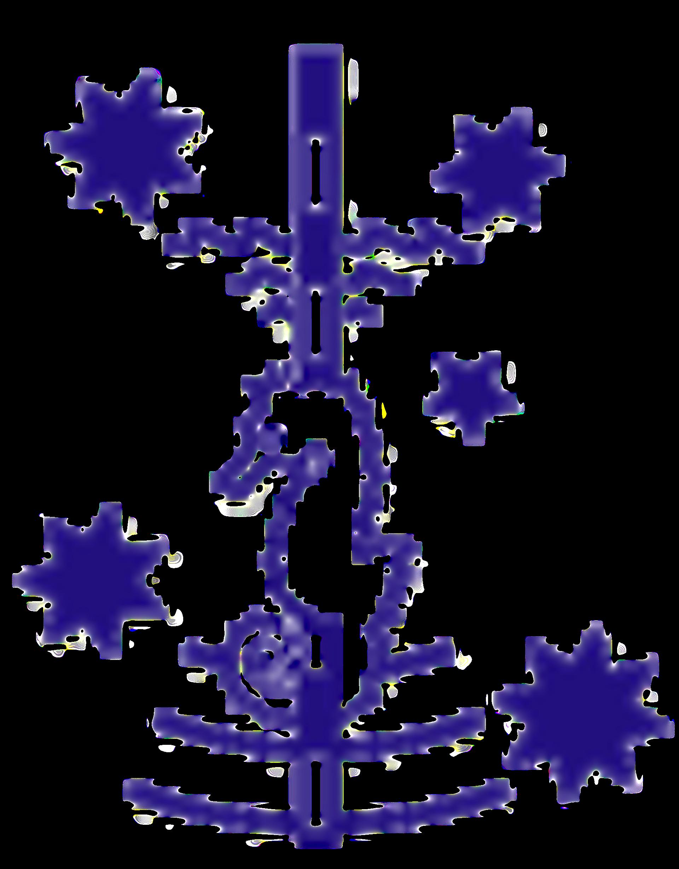Logo 1439257083.png?ixlib=rb 1.1
