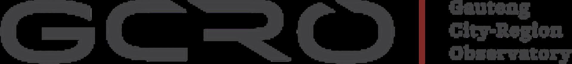 Logo 1440070262.png?ixlib=rb 1.1