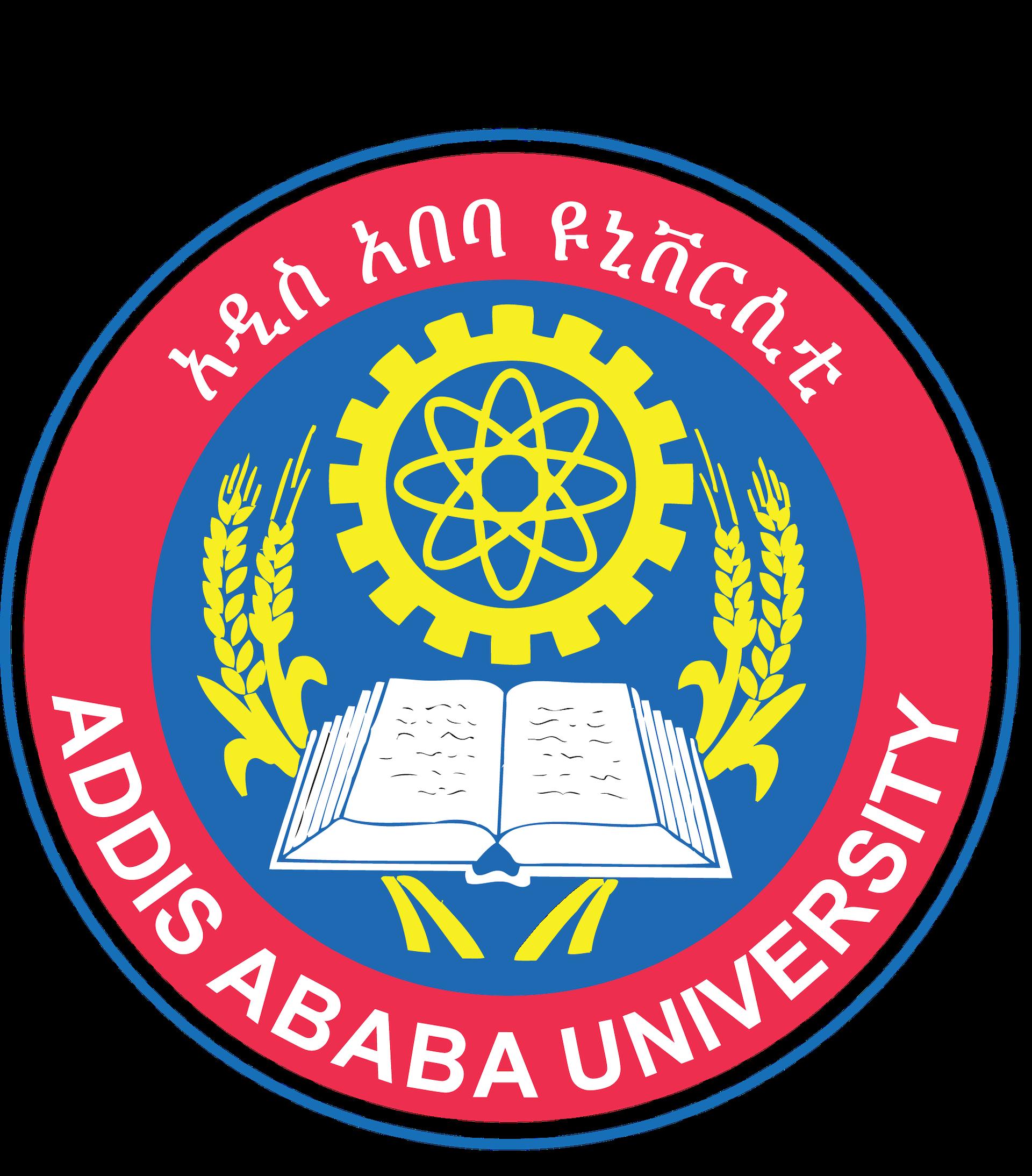 Logo 1441197802.png?ixlib=rb 1.1