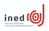 Institut National d'Études Démographiques (INED)