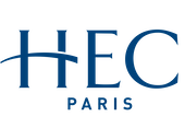 HEC Paris Business School