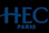 HEC Paris Business School