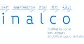 Institut national des langues et civilisations orientales (Inalco)