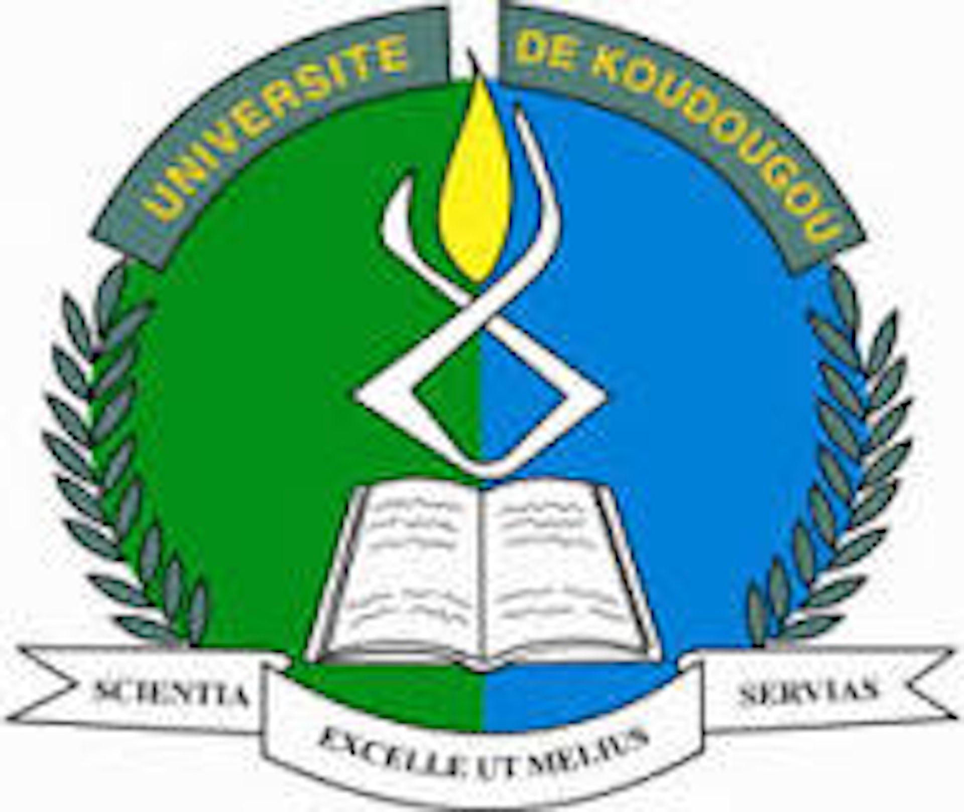 Logo 1444386072.jpg?ixlib=rb 1.1