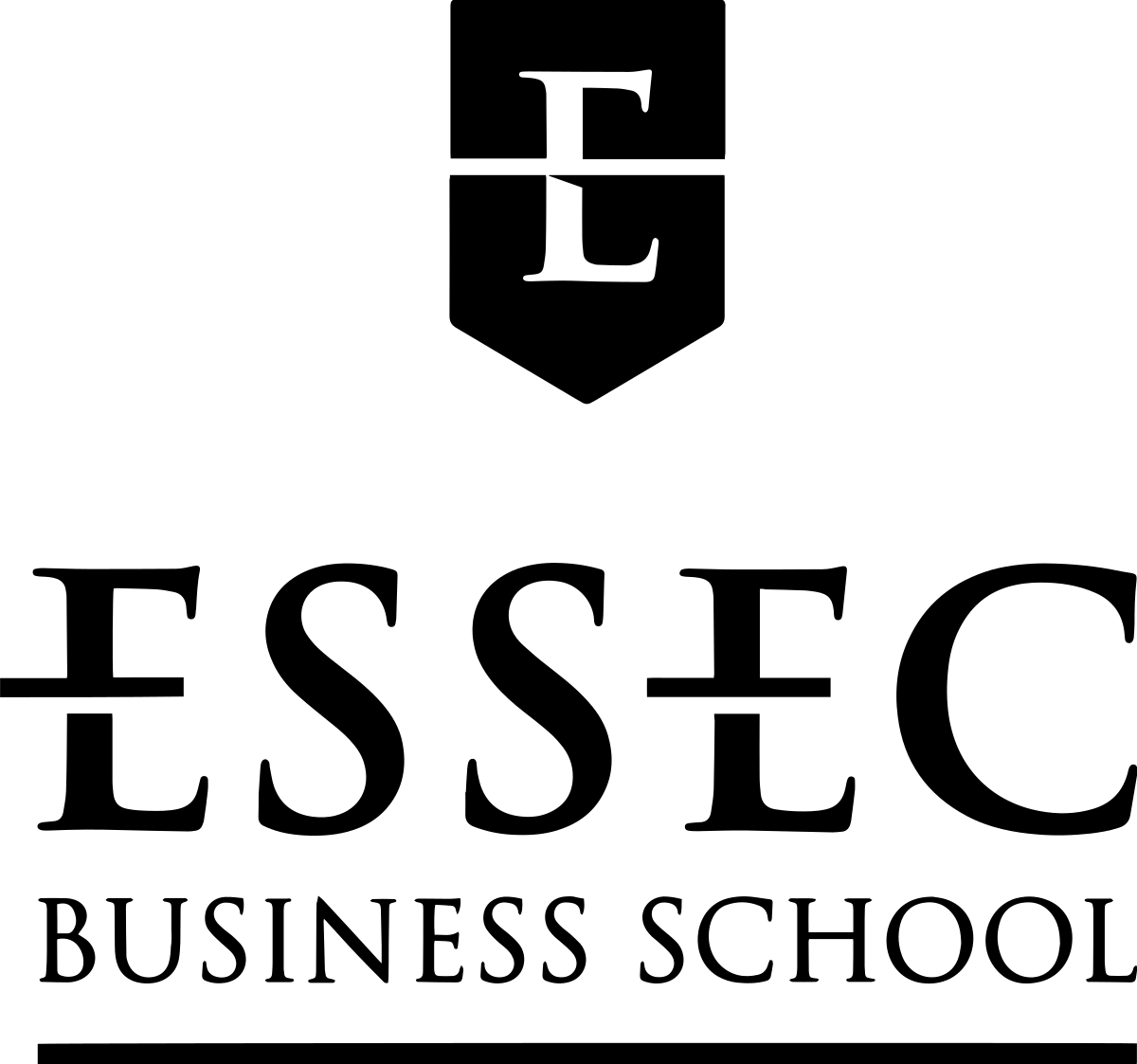 Logo 1546422166.png?ixlib=rb 1.1